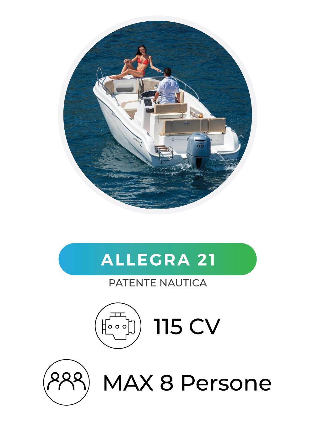 allegra21