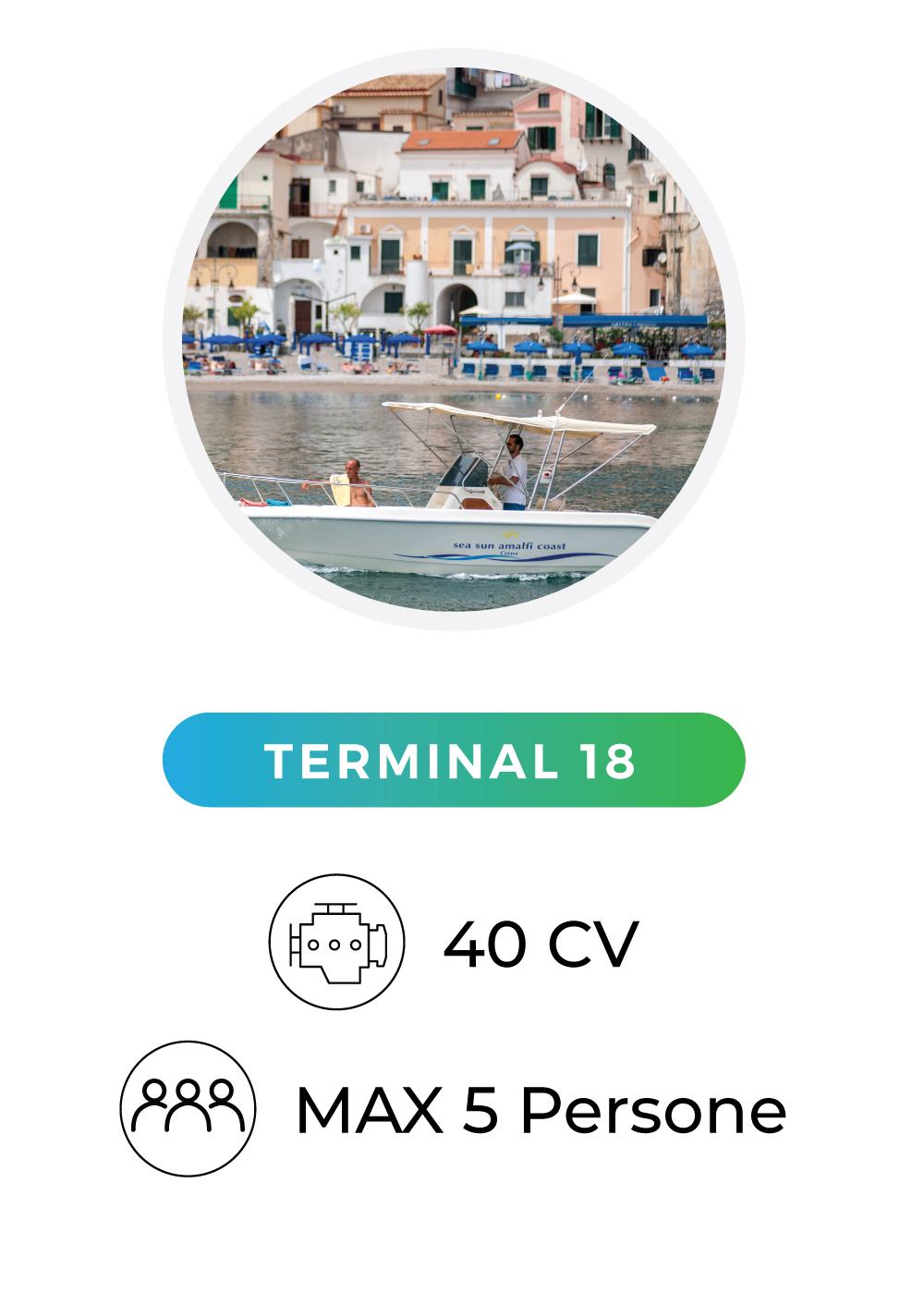 terminal18